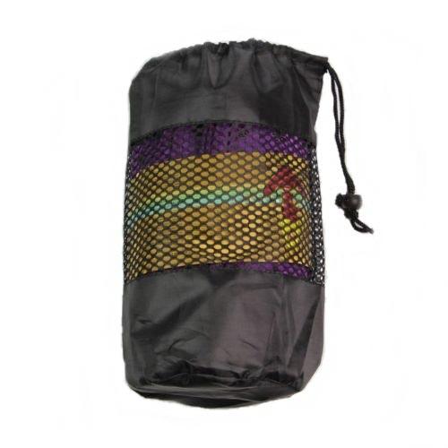 Túi đựng khăn trải thảm tập yoga