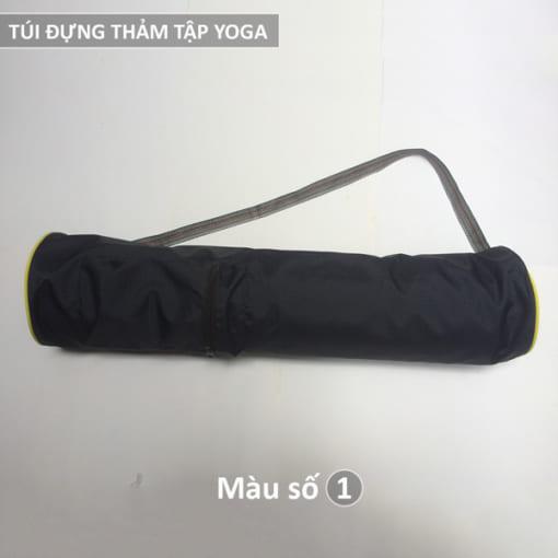 Túi đựng thảm tập yoga - Màu số 1