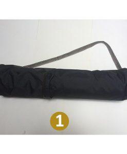 Túi đựng thảm tập yoga thời trang - Mẫu 1