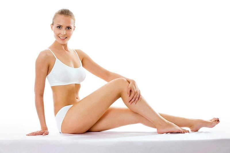 3 lợi ích tuyệt vời khi tập Yoga giảm cân có thể bạn chưa biết