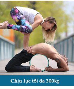 Vòng tập yoga ABS Đài Loan