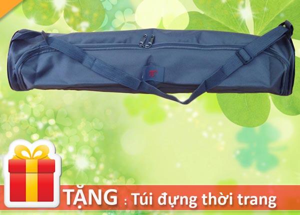 Túi đựng thảm tập yoga cao cấp PIDO